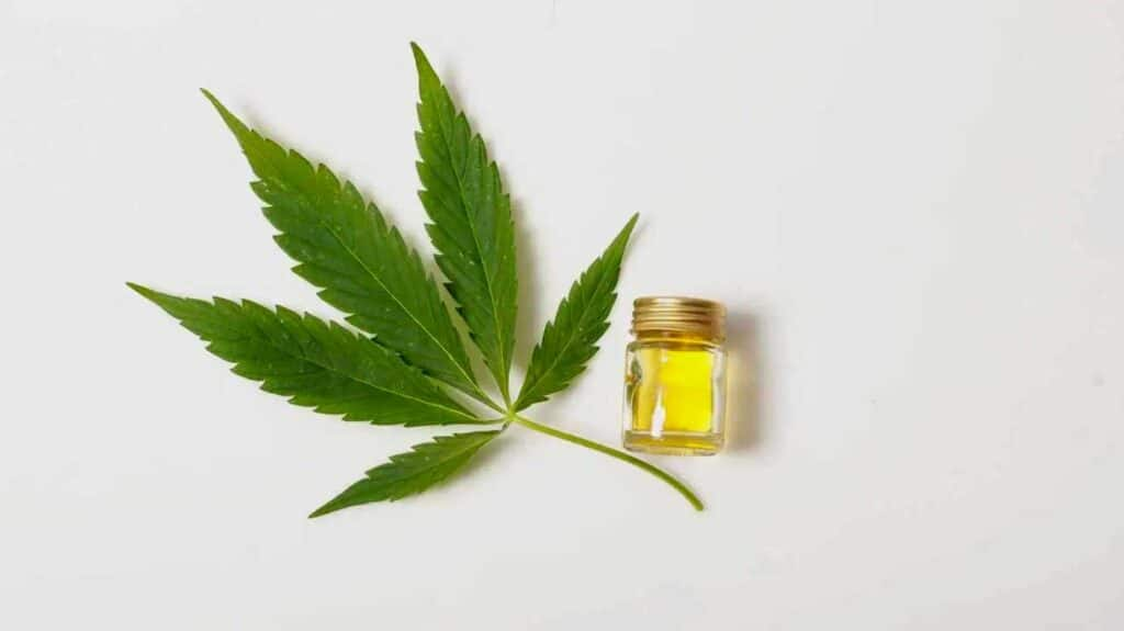 high quality cbd for sale in tucson arizona